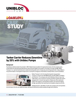 CaseStudy-TankerCarrierReducesDowntime